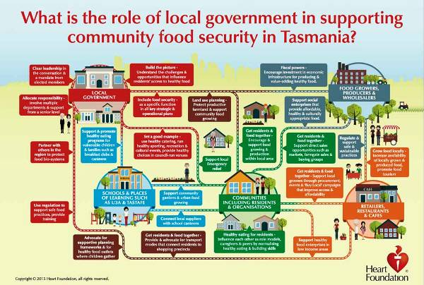Local governments roles.jpg