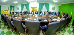 Golaha Wasiirrada Somaliland