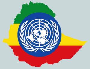 Midowga Yurub iyo Ethiopia