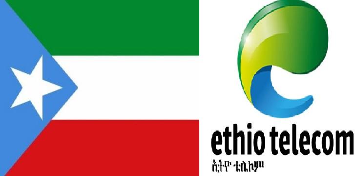 Ehtio Telcom iyo Dowlad Deegaanka Soomaalida