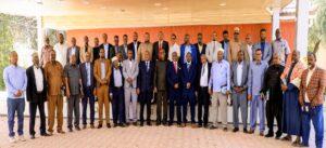 Madaxweynaha Somaliland, Maayirrada iyo Badhasaabadda Dalka