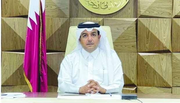 Dr. Mutlaq bin Majed Al-Qahtani
