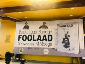 Foolaad