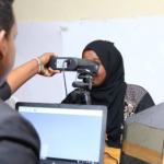 DIIWAANGELINTA SHAQAALAHA DAWLADDA SOMALILAND 2018