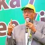 MADAXWEYNAHA SOMALILAND MUUSE BIIXI 2020